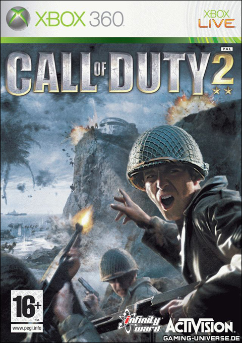 http://onlinegames.ucoz.com/image/boxart_pal_call-of-duty-2.jpg