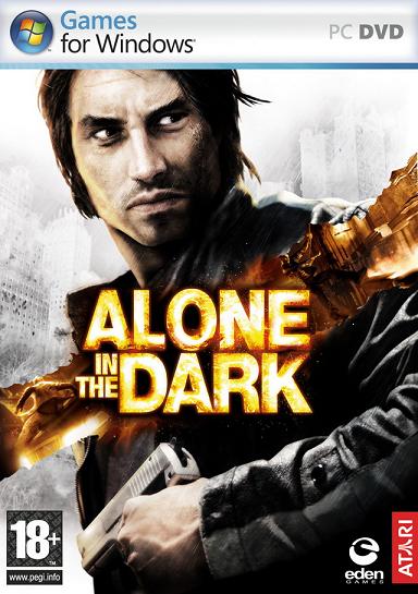 ***مكتبة العاب روعة*** Alone_in_the_Dark_5_PC