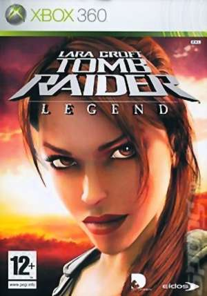 XBOX360 Tomb Raider Legend 64668-large.jpg