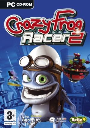 Crazy Frog Crazy_frog_racer_2_pc