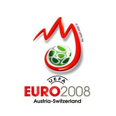 euro 2008 games free