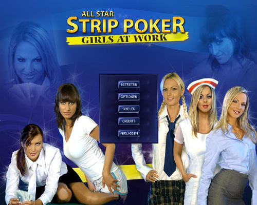 Wind River Casino Casino Poker Game Online